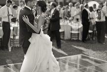 Wedding ness / by Deana Archambault