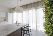 Kitchen / by Jas Pickering