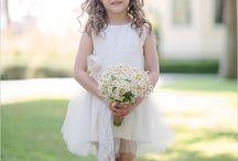 Wedding stuff / by Angie Barnette