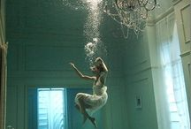 love the photogs / by Triska Sastiono