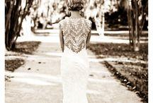 Weddings... / by Klancie Keough