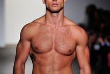 Man wish list: everything sexy I love about Men / Attractive looking men, men quotes, men celebrities, just testosterone  / by Taylor Hines