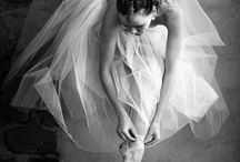 Dance / by Nouf Aloz.