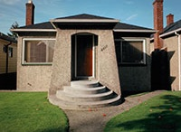 Jim Breukelman - Hot Properties  / by National Gallery of Canada | Musée des beaux-arts du Canada