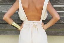 Fashion / by Caitlin York