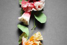 Craft Ideas / by Valerie Tossey
