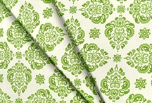 Sage Green - Margarita: Pantone 14-0116 / by OnlineFabricStore