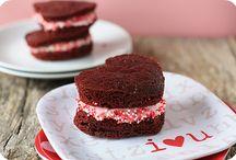 cookies / by Racheli Zusiman