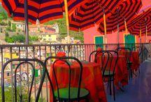 Cafe, Bistro, Bar, Restaurant, Pub / by Pety Niko