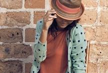 clothes / by Sara Loaiza