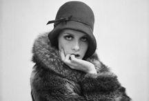 HATS! / by Misty Blum