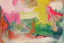 obras de arte / by Maria Cristina Duhalde
