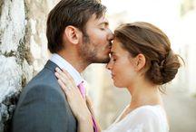IT'S A WEDDING THING / by Toni Raper