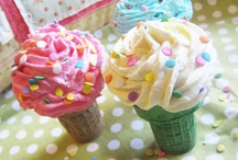 Birthday Party Ideas / by Amber Qualls