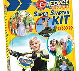 Vbs 2015 / by Cokesbury