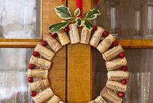 Holiday DIY / by Viansa Winery & Marketplace