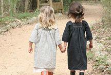 Friends / by Glenda Brown