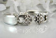 Jewelry  / by Nora Philbert