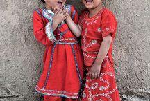 Laugh! / by Emily Radaker
