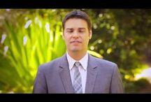 UCLA Health Emergency Preparedness / by UCLA Health