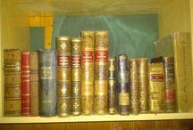 Mundocoleccion Libros Antiguos y Descatalogados / LIBROS ANTIGUOS Y DESCATALOGADOS / by todocoleccion