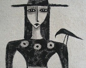 spooky / by Christa of C Designs