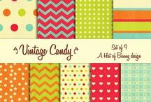 Etsy Items I love! / by Brittany Chatfield