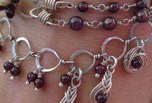 Jewelry/ Beading  / by Julie Leone Chesney
