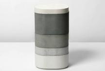 shape color pattern texture patina light / by Charlene McBride