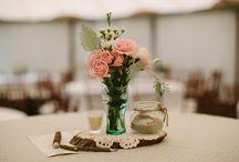 Table setting / by Daniela Eme