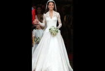 Wedding Inspiration / by Angeline Harper