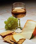 Wine and cheese / by Mister&Mrs Marketing