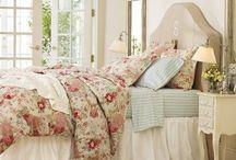 Bedroom love / by Kay Hammock