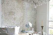 italianate villa / by Contessa Coco