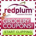 Coupons and deals / by Stephanie Black