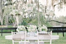 Wedding Ideas / by Jan Burkis