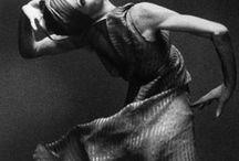 Dance / by Trudi Burnside McKamey