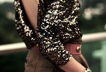 Clothing ideas / by Teri Ellis