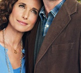 Cedar Cove / Everything and anything related to Debbie Macomber's Cedar Cove book series and the Hallmark Channel's TV series. / by Mona Hodgson