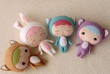 Cutest Things / by Ann-Kathrin Nikolov