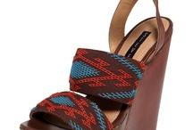 Shoedazzle / by Liana Caroline