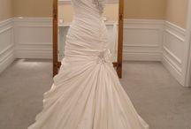 Wedding Ideas / by Laura Braithwaite