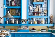 Italophile / by Kelly Rogers Interiors