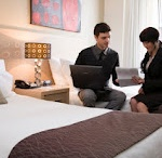 Metro Hotels on Metro Hotels on Google + Google Pages / Metro Hotels Offical Google Plus Google Page Accounts / by Metro Hotels