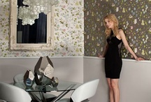Apartment Therapy / Stylish homes & apartments of the rich & beautiful / by Styleesas Closet