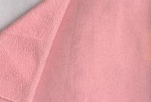 About textiles / R&D /Fabric development / by Parkotex