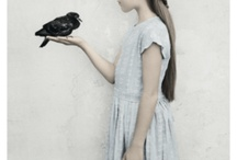 beauty | color / by Noora Koski
