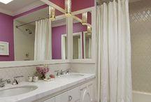 I want this bathroom / by Kayla Cunningham