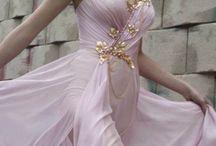 Dresses #style I <3 #dress #clothes / by Alesha Lane