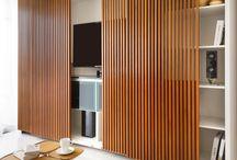 H Residence / by FLO Design Studio